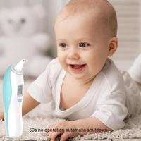 Baby Ear Thermometer Digital Infrared Thermometer Medical Thermometer Fever Ear Non Contact Body Care Fever Measurement