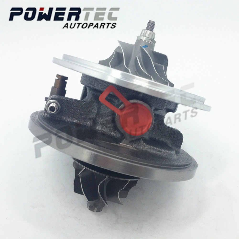 Турболадер для VW Passat B5, B6, 1,9, TDI, 96 кВт, 103 кВт, 100 кВт, 130 л. С., 140 л. С.