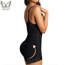 Bodysuits women control panties hot shapers Corset Shaper Slimming Building Underwear butt lifter Shapewear Slimming Suits