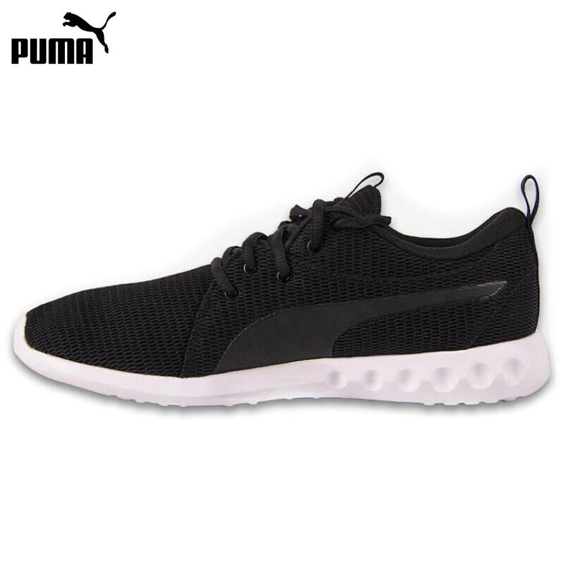 Original New Arrival  PUMA Carson 2 New Core Mens Running Shoes SneakersOriginal New Arrival  PUMA Carson 2 New Core Mens Running Shoes Sneakers