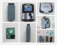 Vas 5054a Full Chip Oki Odis V3 0 3 Support Uds Bluetooth Odis 3 0 3