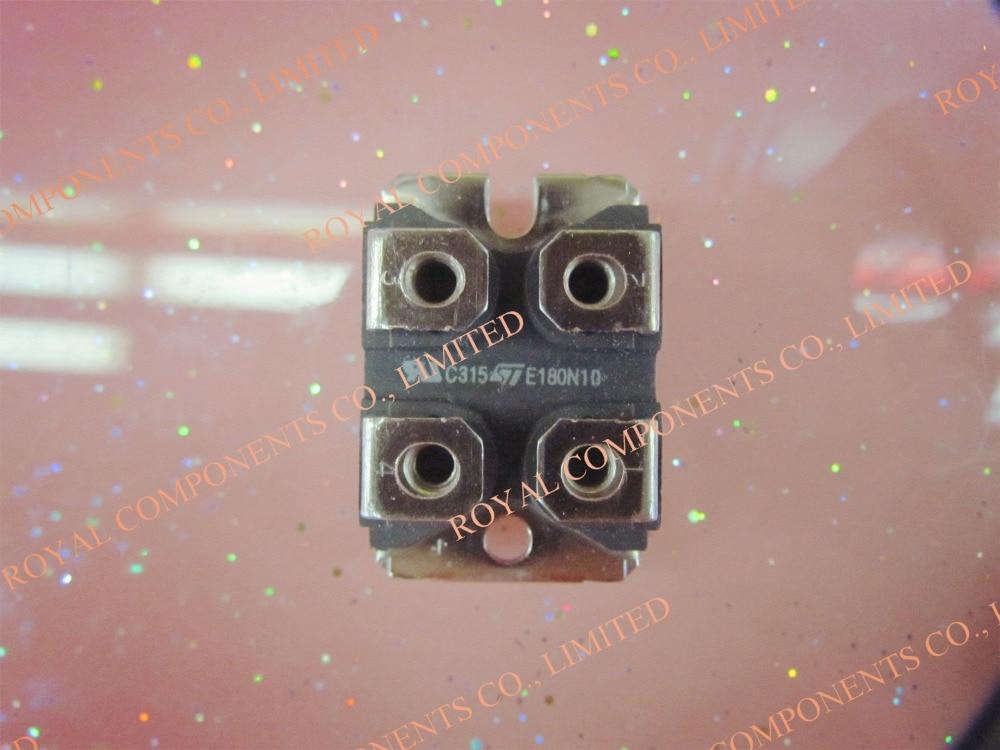 IXFE180N10 IXFE44N60 Новый