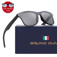 a859047577f Dunn black sunglasses Store. Adicionar à Lista de Desejos. Bruno Dunn Zebra  Óculos De Sol De Madeira Polarizada óculos de Bambu Óculos De Sol das