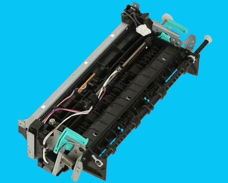Fuser unit for HP LaserJet P2014 P2014N P2015 P2015D P2015N P2015DN P2015X M2727nf M2727nfs RM1-4248-020 RM1-4248-000 alzenit for hp p2014 p2015 2727 2014 2015 original used fuser unit assembly rm1 4248 rm1 4247 220v printer parts on sale