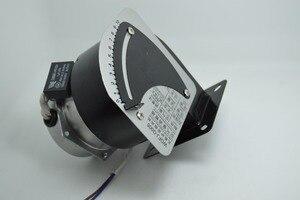 Image 1 - 送料無料の 100 NEW wgfj g006 ガス炉送風ファンガスオーブン特別なファンアクセサリーセンサー