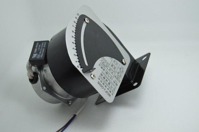 送料無料の 100 NEW wgfj g006 ガス炉送風ファンガスオーブン特別なファンアクセサリーセンサー