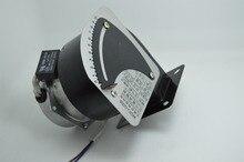 Бесплатная доставка % 100 Новая wgfj g006 газовая воздуходувка печи вентилятор газовая специальная печь аксессуары для вентилятора датчик