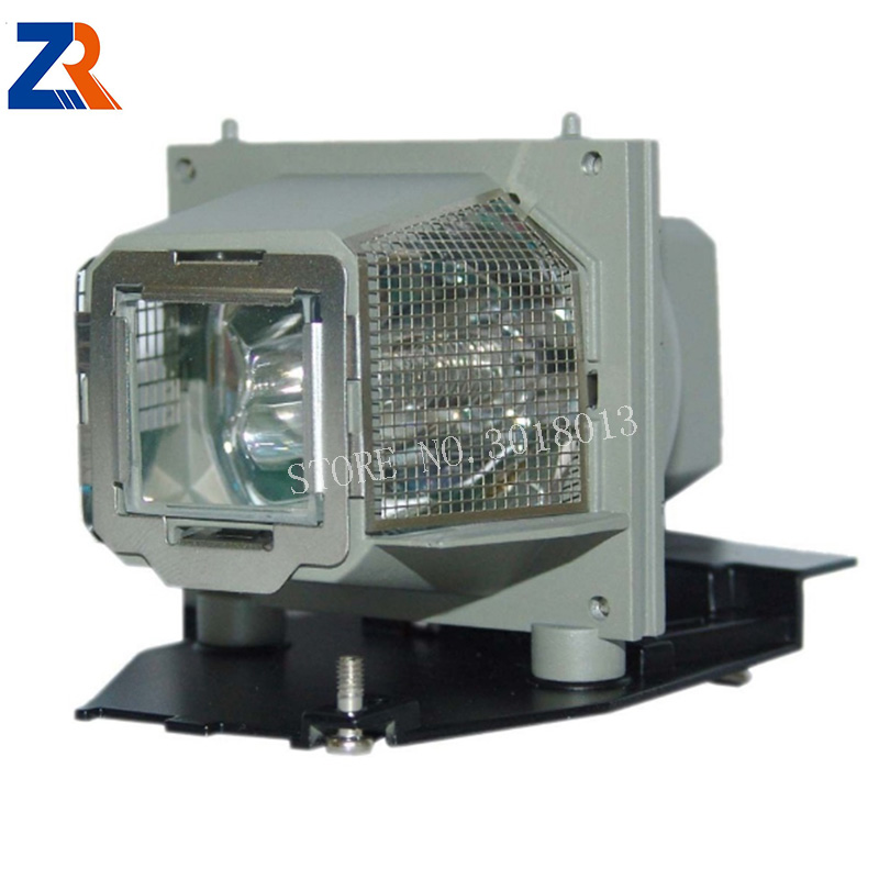 ZR Hot Sales Modle BL-FP180B//SP.82Y01GC01 Original Projector Lamp With Housing For EP7150 EZPRO 7150 Free Shipping bl fp180b sp 82y01gc01 lamp with housing for optoma ep7150