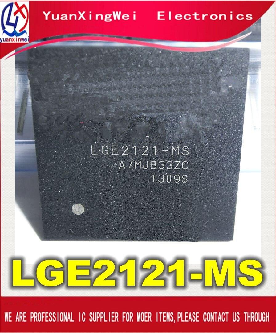 Free Shipping 1pcs/lot LGE2121-MS LGE2121