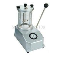 Высокое качество часы Водонепроницаемый метр тестер инструмент 6 атм Водонепроницаемость корпуса