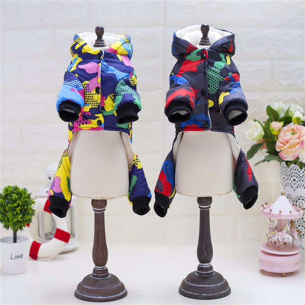 E3_Brand_New_Thickness_Dogbaby_Pet_Four_Legs_Cotton_Hooded_Clothes_Puppy_Dog_Winter_Coat_Jumpsuit_for_Teddy_  (3)