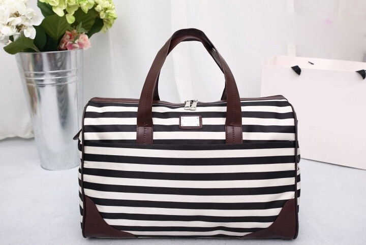 Popular Lady Travel Bags-Buy Cheap Lady Travel Bags lots from ...