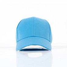 Men Snapback Hip Hop Baseball Cap New Casual Classic Solid Hip Hop Outdoor Sports Hats Women Ladies Summer Breathable Sun Hat