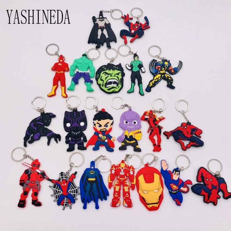 Ulik Marvel Super heroes mini figure thor villian ironman LEGO Custom