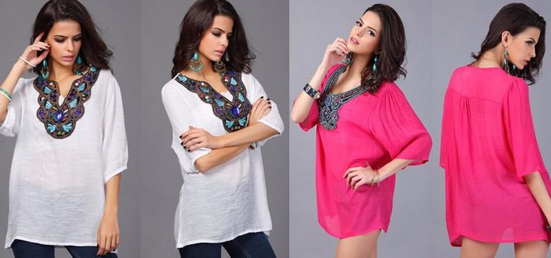 women clothes  (1)