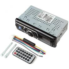 In Dash Car Audio Stereo Music MP3 Player