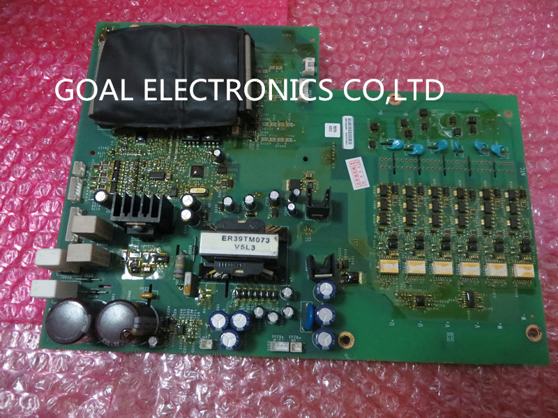 ATV61 and ATV71 22kw inverter power board/driver board/motherboard ATV71HD22N4
