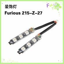 Walkera Furious 215 Parts Decorative Light Furious 215-Z-27 furious 215 F215 Spa