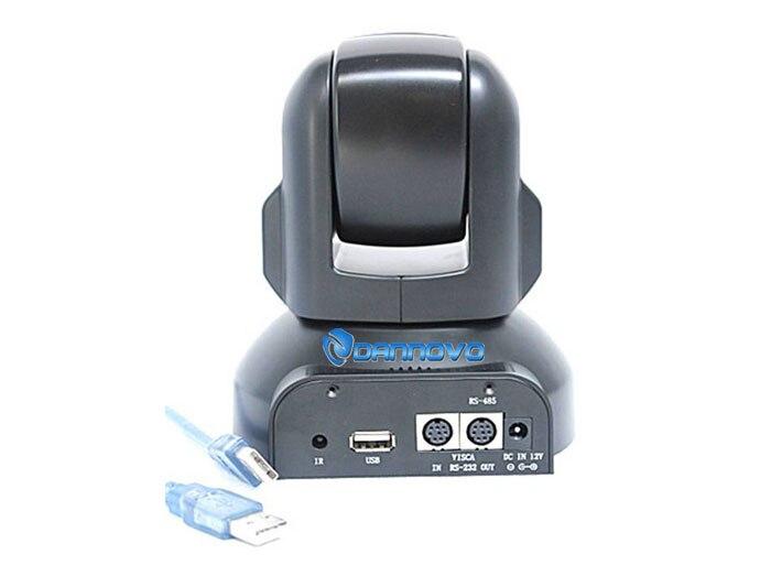 usb 3 0 card reader 04
