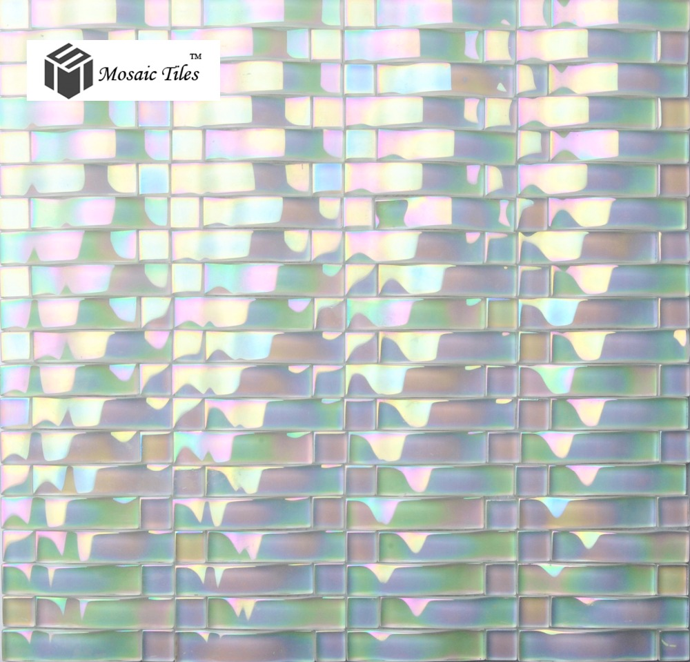 Inexpensive Glass Wall Tile - Amazing Bedroom, Living Room, Interior ...