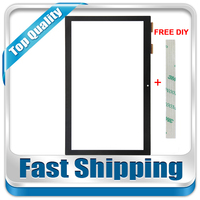 New For Acer Aspire V5 122P MS2377 Replacement Touch Screen Digitizer Glass 11.6 inch Black
