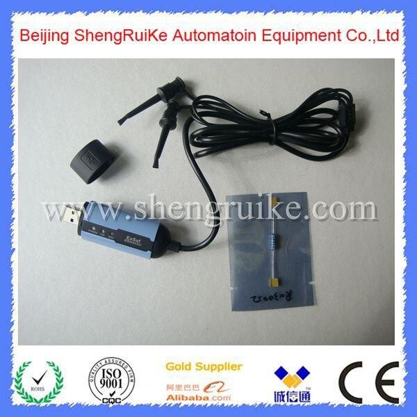 лучшая цена Industrial USB Hart Modem Transmitter