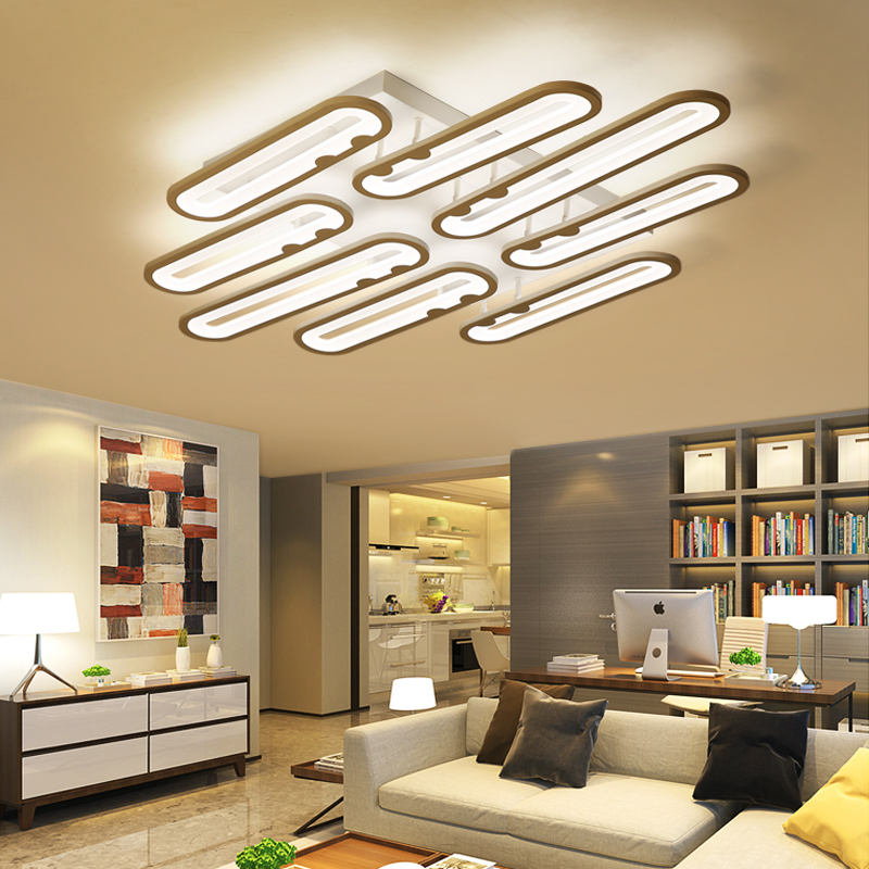 Modern Led Ceiling Lights For Living Room luminaria Indoor Lamp Lighting lustres de sala Ceiling Lamp Bedroom Kitchen lamp filorga hand absolute комплексный крем уход для рук и ногтей hand absolute комплексный крем уход для рук и ногтей