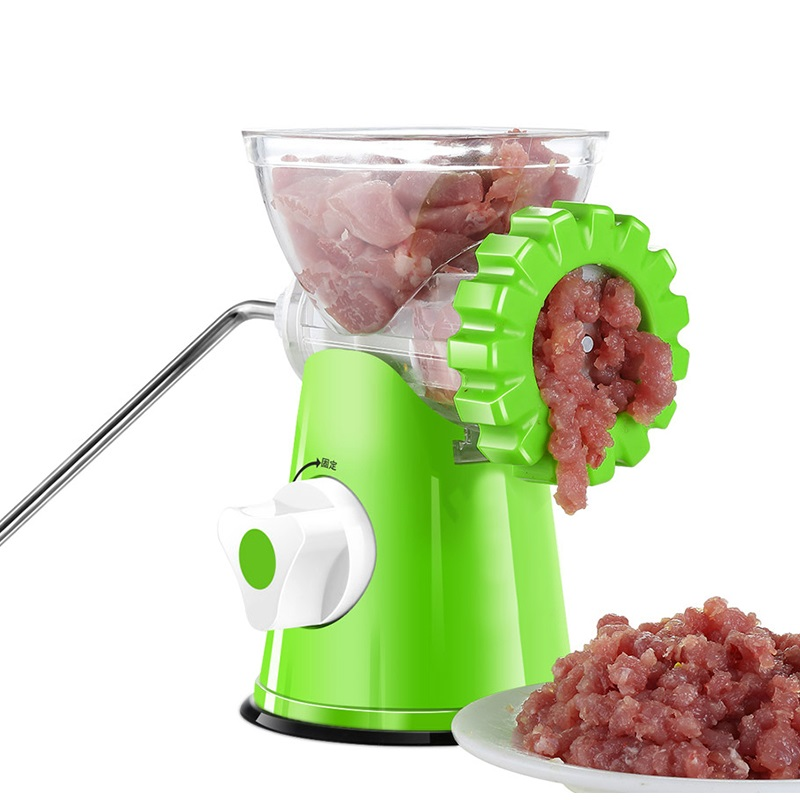 Ecombird New Household Multifunction Meat Grinder High Quality Stainless Steel Blade Home Cooking Machine Mincer Sausage Machine meat grinder household multifunction meat grinder high quality stainless steel blade home cooking machine mincer sausage machine