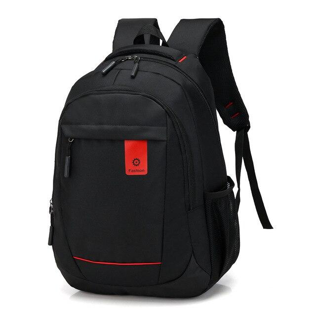 Teenage Girls and Boys Backpack Schoolbag High Quality Backpacks Kids Baby's Bag Polyester Fashion School Bags sac a main bolsa 1