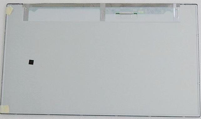New LCD for 23 LTM230HL06 new