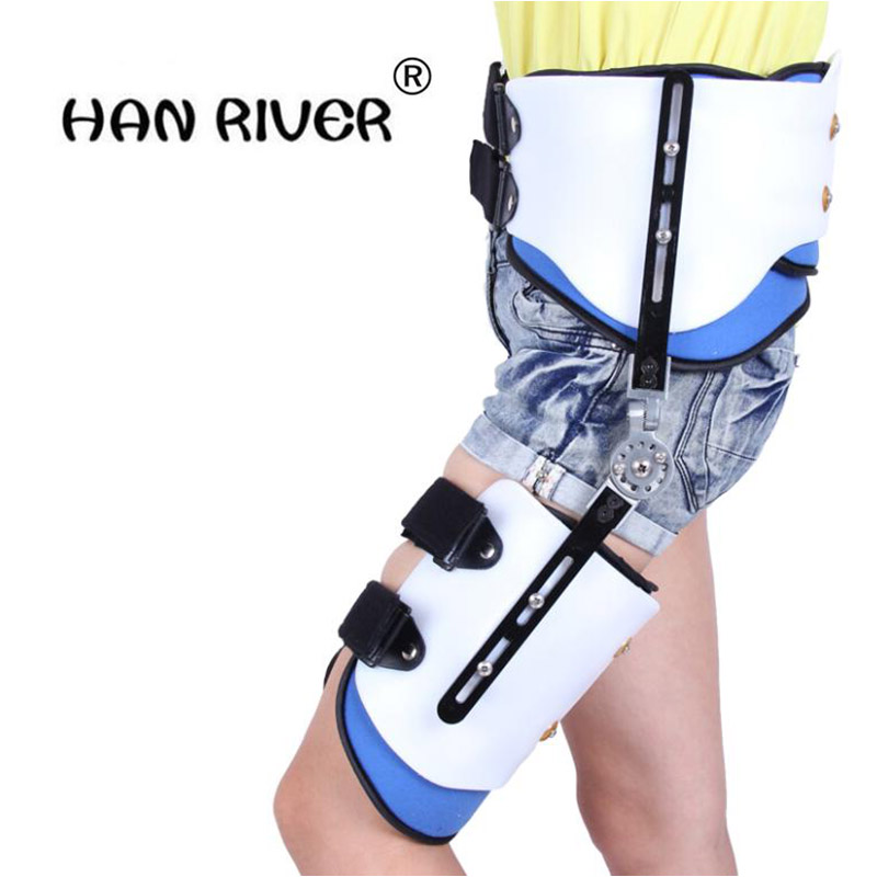 HANRIVER Joint orthoses injury postoperative femoral head fixed outreach stent dislocationHANRIVER Joint orthoses injury postoperative femoral head fixed outreach stent dislocation