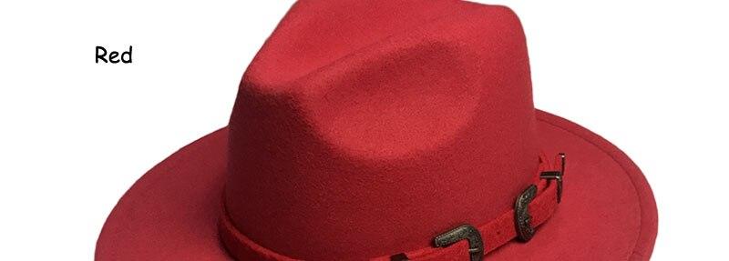 male-felt-cap-women-fedora-hats_09