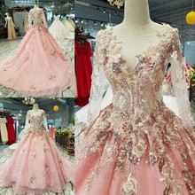50fa156161 Buy korean ball gown and get free shipping on AliExpress.com