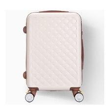 """Travel tale 2"""" 22"""" 2"""" дюймов для женщин spinner Дорожный чемодан на колёсиках тележка Сумка на колесе"""