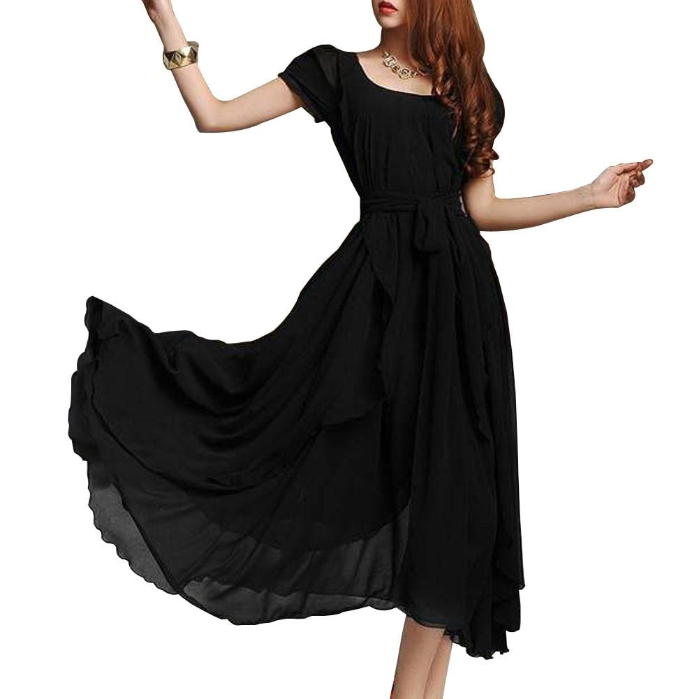 comfortablefamous women blacklk comforter black shoes p brand famous dress dresses comfortable bennett maxi lk