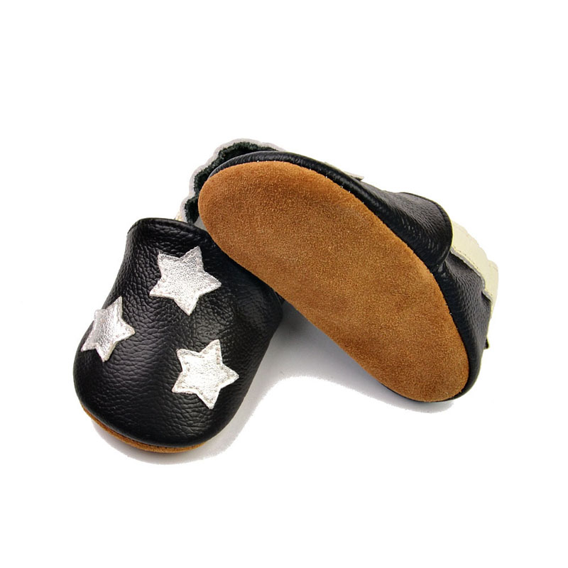 Fashion-Genuine-Leather-Baby-Moccasins-Soft-Sole-Newborn-Baby-Shoes-for-Boys-Girls-0-24M-4