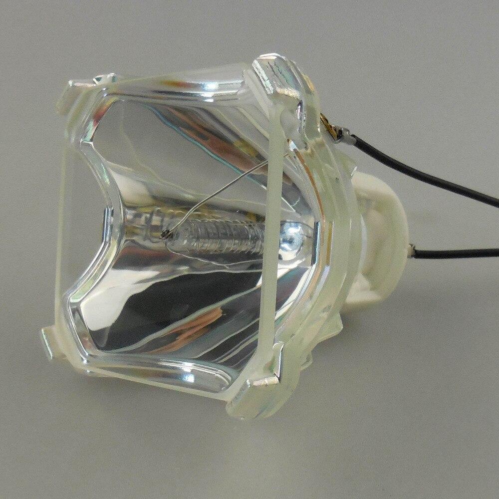 High quality Projector bulb MT60LP for NEC MT1065+ / MT1065G / MT1060G / MT860G with Japan phoenix original lamp burner nec um330w