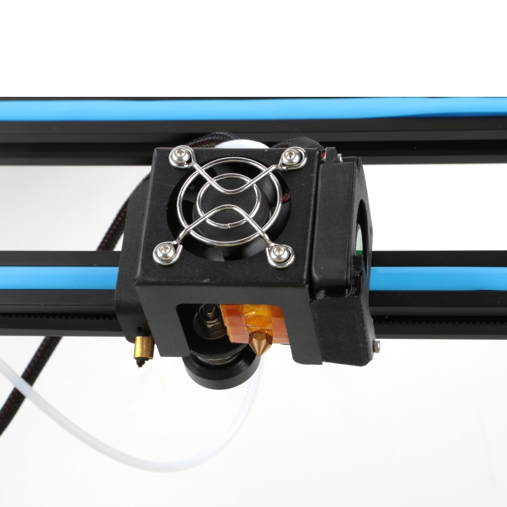 Berühmt Blaue Druckgröße Galerie - Schaltplan Serie Circuit ...