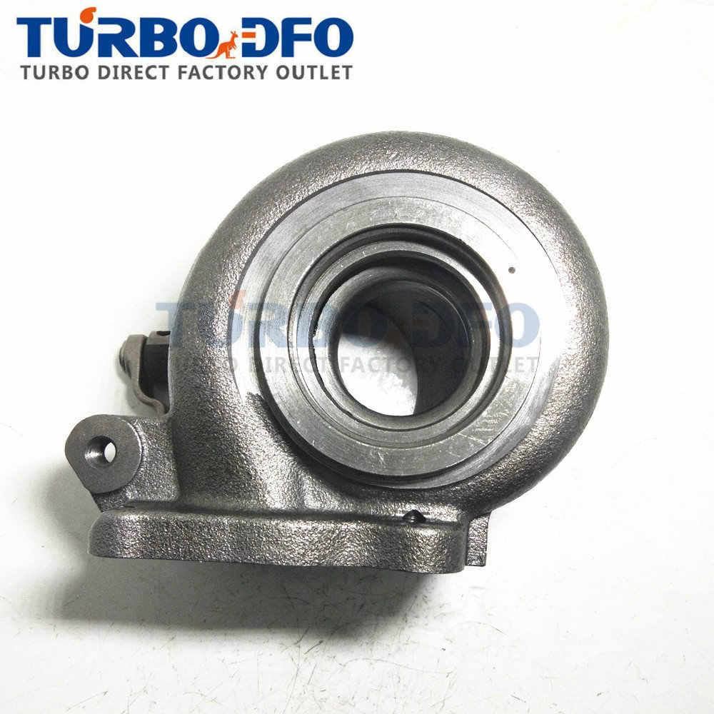 53039700120 53039880104 53039700104 NIEUWE Turbinehuis turbo voor Peugeot 207 3008 308 1.6 THP 150HP 110 Kw EP6DT 2005-