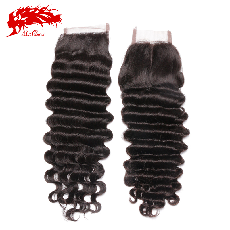 Brazilian human hair closure weave with free shipping, unprocessed 6a brazilian virgin human hair weave closures
