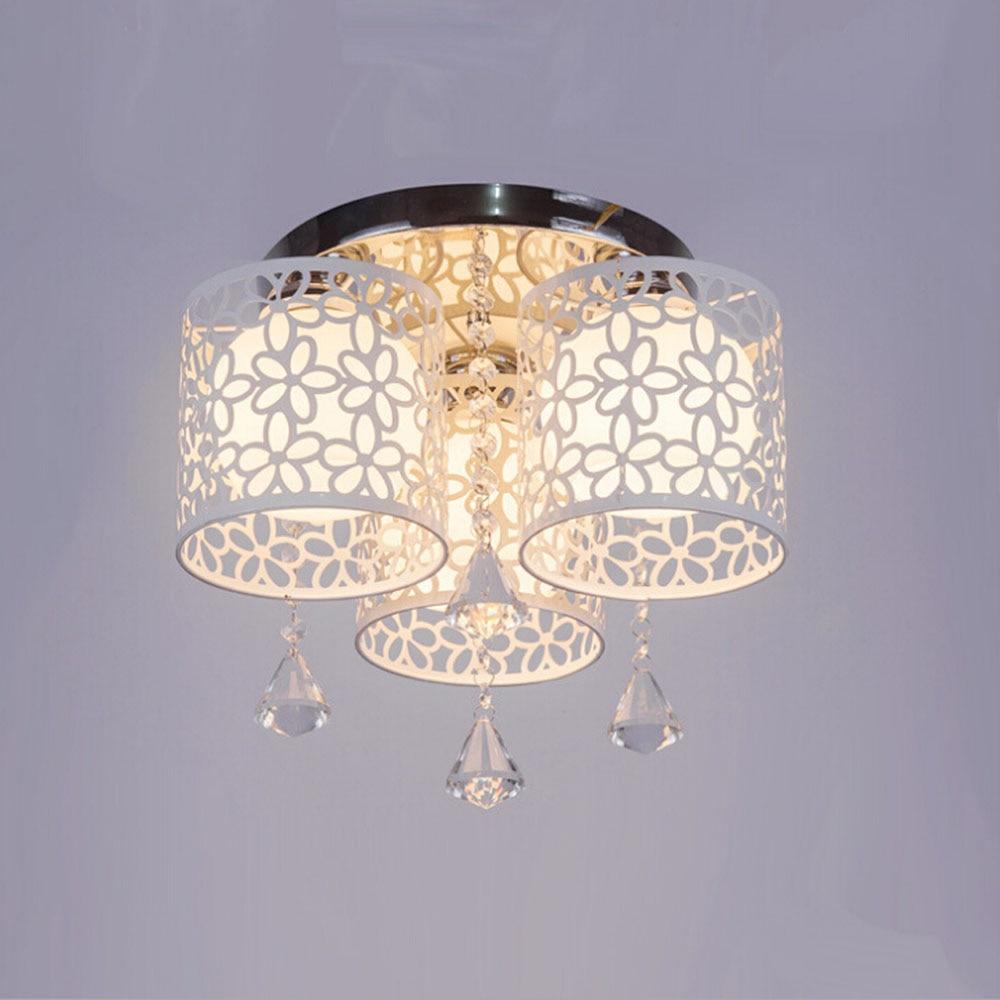 Lampade soggiorno illuminazione domestica acquista a poco prezzo ...