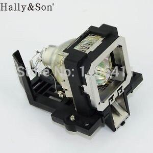 Hally&Son PK-L2210U lamp with housin for DLA-F110/RS30/RS40U/RS45U/RS50/RS55/RS60/RS65/VS2100U/X3/X30/X7/X70/X9/X90 samsung rs 552 nruasl