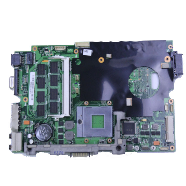 LAPTOP K50IJ MOTHERBOARD for ASUS