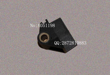 Noritsu 3501/3300/2600/3001 Bushing Assembly A051198-01 minilab part 10pcs