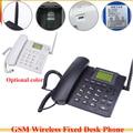 Teléfono Inalámbrico GSM/GSM Inalámbrico con 850/900/1800/1900 MHz