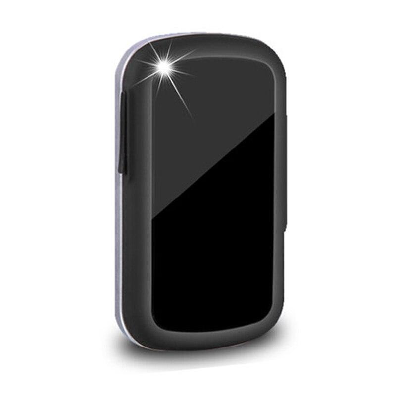 imágenes para Universal Halcón Portátil Tracker GPS 60 Días de Tiempo de Espera, Precisión de La Posición En Tiempo Real, Geo-cerca, Envío cuota para la Plataforma de GPS