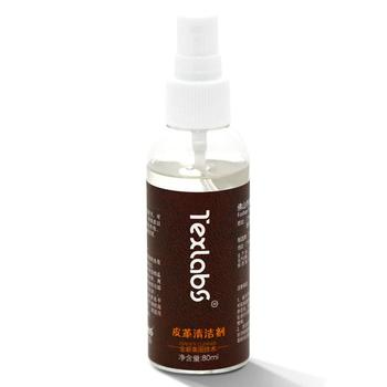 Texlabs Leather Cleaner Leather Sofa Bag Car Leather Care Oil Cleaning Agent фото