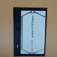 For Samsung Galaxy Tab 2 10.1 GT P5100 P5110 P5113 LCD Display Panel Screen Monitor Module 100% Test