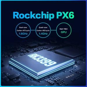 "Image 3 - Dasaita 1 Din 10.2"" IPS Android 10.0 Car Radio for Toyota Corolla 2019 Car Stereo DSP Bluetooth GPS 4GB RAM MAX10"