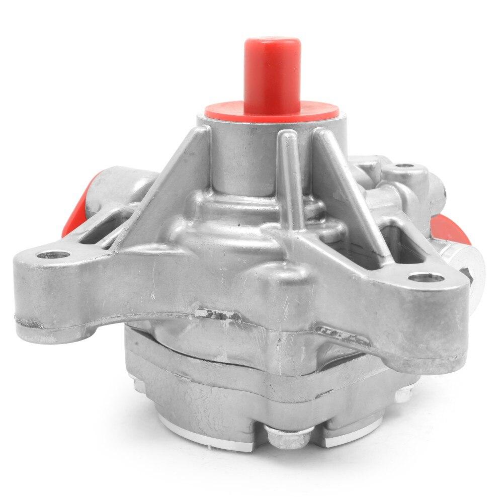 Convient pour Honda CRV 2003-2004 Honda Element 03-05 pompe de direction assistée OEM 56110PNBA01